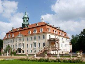 4842 Führungsbild, Schloss Lichtenwalde