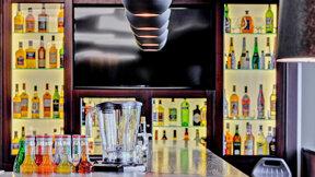 AAFM Bar