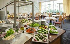 hotel-arcadia-badoeynhausen-restaurant-5-2014-lo