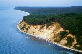 Misdroy Kliff (2)