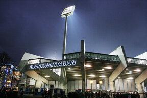 VFL-Stadion