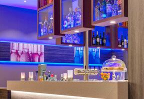 Restaurant Bar 003