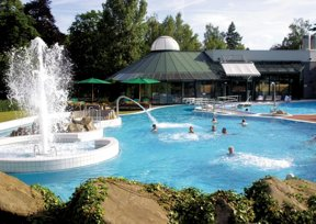 Sole Therme