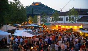 Weinfest Staufen2