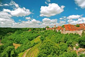 Rothenburg odT 33