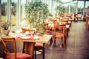 Wintergarten 4