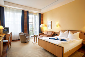 Classic Zimmer Hotel
