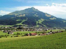 4823 Führungsbild c Archiv TVB Kitzbueheler-Alpen