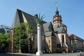 nikolaikirche c LTM Andreas Schmidt