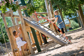 DRE01-playground5