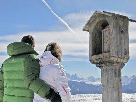0415 Führungsbild c Tourismusverein Ritten