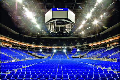 mercedes-benz arena - berlin - spar mit! reisen - kurzreisen seit 2001