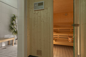 KAS21-sauna12-1.high