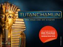 Tutanchamuns Grab - der Pharao kehrt zurück