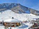 Ski Heil - auf den Traumpisten Sloweniens