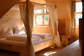 Zimmer1
