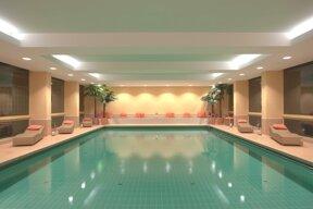 Relexa Hotel Schwimmbad c Hotel