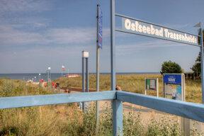 Waldhof Strand 01