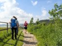 Winterberg - Wandern, Wellness und Weitsicht