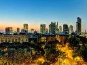 Frankfurt exklusiv - mit Skylineblick inklusive
