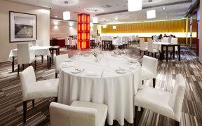 Benada restaurant 3