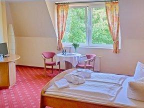 SBM - Hotelzimmer 02
