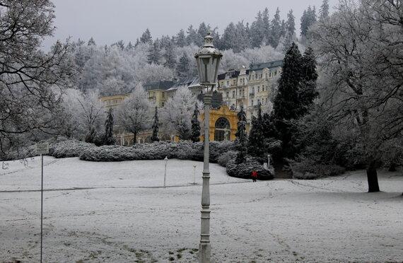 Winter©Natalie-Hanzlikova, www.marlazne.cz