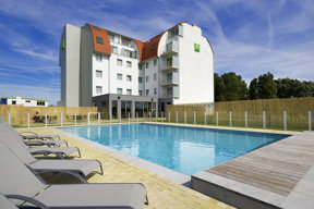 IBIS Zeebrugge 1 Foto Accor