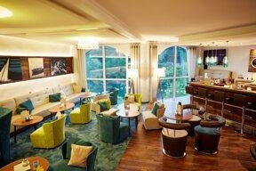Goebels Seehotel Bar 01 (Large)