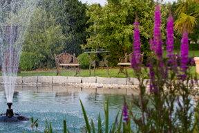 entspannen-im-hotelgarten-original-129399