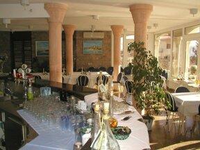 Restaurant Ferala