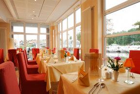 Restaurant Brigg