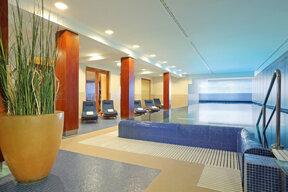 28 atlantic-grand-hotel-travemuende-schwimmbadbereich
