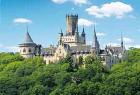 Schloss+Marienburg c EAC+GmbH