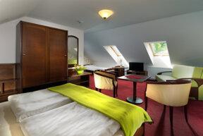 Apartment Hotel Start