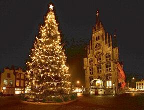 Gouda zu Weihnachten c NBTC.tiff