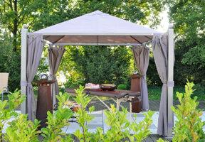 Massagebank Outdoor