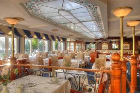 Ostseehotel Restaurant 07