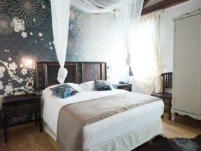 Zimmer Ethno blue 1
