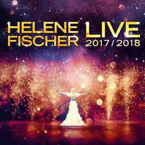 Helene Fischer  2017 sc highl art square