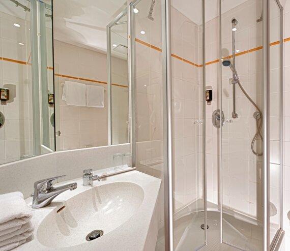 ZWI01-bathroom1.high