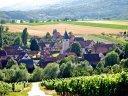 Urlaub im geheimnisvollen Nord-Elsass