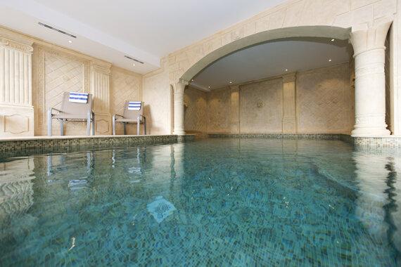 piscine alexain wellness1