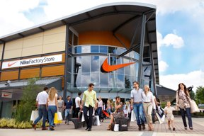Shooting 08 2011 Nike2