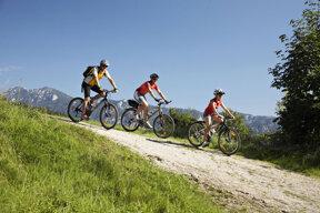 Rad fahren 2 c Inzeller Touristik