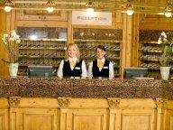 Gobel S Hotel Rodenberg Rotenburg Hessen