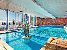 AHORN-Hotel-Am-Fichtelberg-Innen-Pool