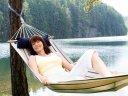 Relaxtage mit Barbarossa und Sole-Bad