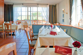 restaurant5 yl