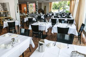 Restaurant Fandango